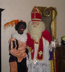 Sinterklaas-en-Piet