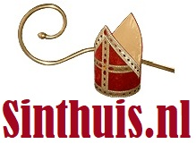Sinthuis-logo-sinterklaas-1