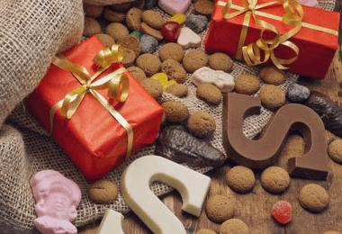 sinterklaas-cadeaus-chocoladeletters