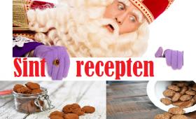 Sinterklaas-recepten-Sinthuis-tekst